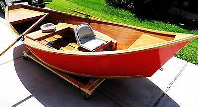 drift boats for sale tn jon boat 14 fiberglass boats for sale