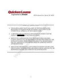 Sle Letter For Loan Approval Virginia Sale Specialist Realtor Certified Distrssed Property Expert Cdpe Approval