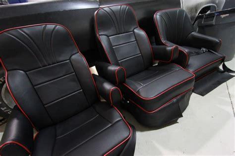 rod seats upholstery wenatchee 28 rod seats redefine rvs duncans