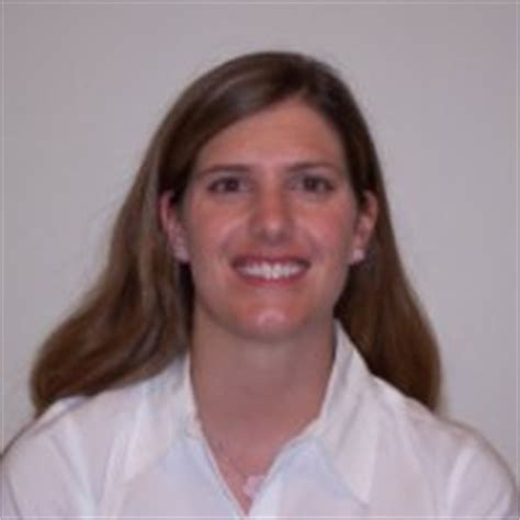 Clean Water Act Section 401 Summary by Elizabeth Shaffer Mccarthy Professional Profile