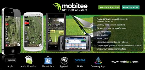 best golf swing app for android golf swing apps for android the best android golf apps