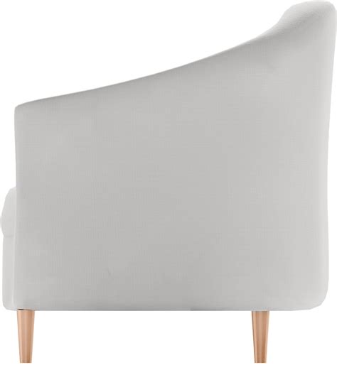 cad and bim object tullsta armchair ikea