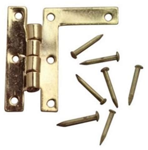 doll house hinges dollhouse hardware miniature brass hl hinges brass hinges joints and chess