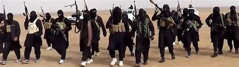 where is a s is is islam the kurdistan tribune