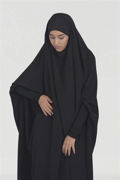Jilbab Makkah jilbab makkah microfiber