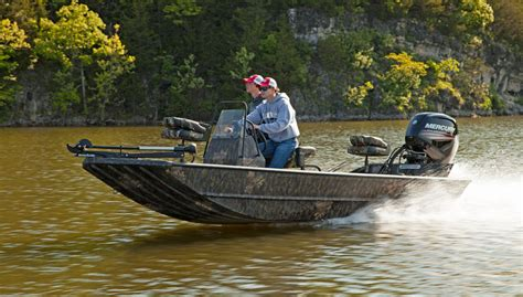 pathfinder aluminum boats research 2017 lowe boats rn 1760 pathfinder on iboats