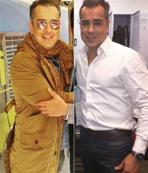 fotos hombres hermosos colombia marlon moreno 10 guapos y famosos colombianos a los que no les pasan los