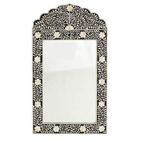 black mirror budget 60 best design on a budget images on pinterest budget