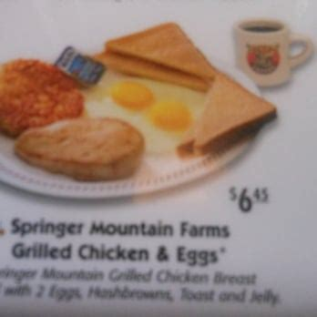 waffle house semmes al waffle house 27 photos diners 3401 schillinger rd n semmes al united states