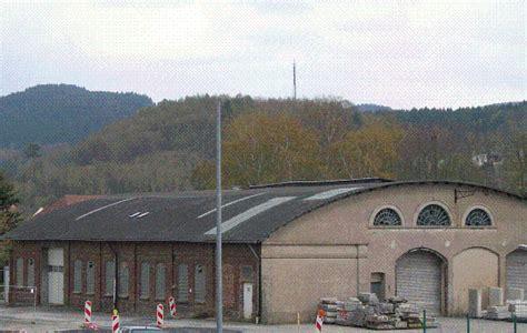 Möbelhaus Sauerland by 220 Berblick Quot Museen Und Industriedenkm 228 Ler Quot Sauerland
