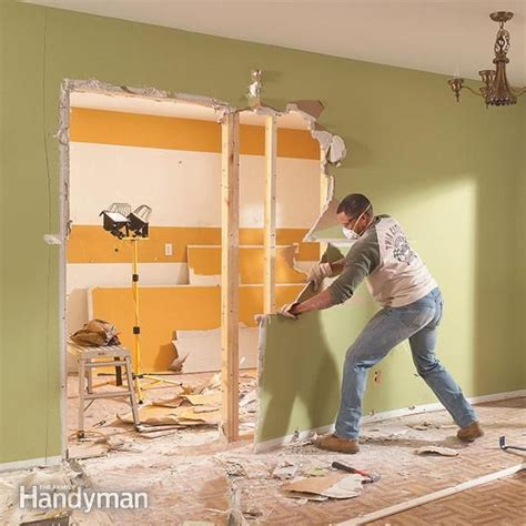 54 best images about drywall repair tips on