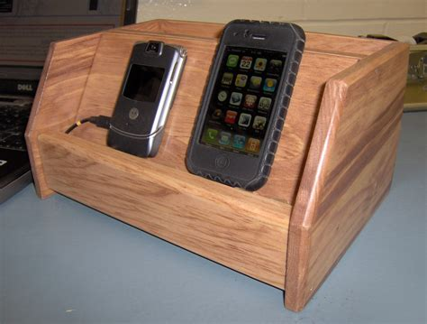 diy wood charging station diy wood plans charging station wooden pdf plans wood
