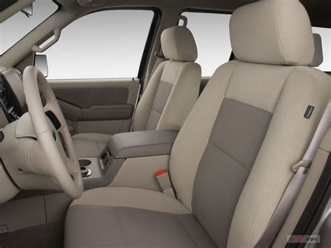 how to fix cars 2010 ford explorer interior lighting 2010 ford explorer 4wd 4dr xlt specs and features u s news world report