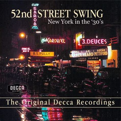 swing club new york 1000 images about new york jazz on pinterest jazz new