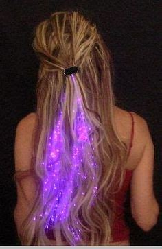 hairstyles for rave party 1000 images about hair styles on pinterest crazy