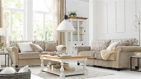 grau wei 223 lila wohnzimmer - Möbel Kröger Küchen