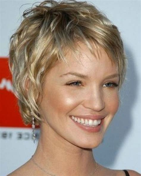 short black hair style for 40yearold short hairstyles for women over 40 hairstyle picture magz