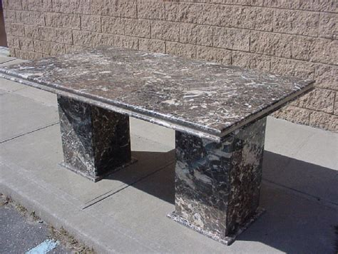 granite top tables new york marble and granite table tops new york home