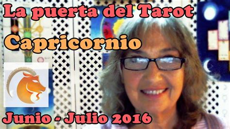 virgo horoscopo 2016 youtube horoscopo 2016 tauro virgo capricornio youtube horoscopo