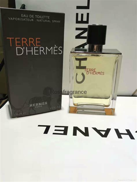 Parfum Mobil Aroma Terapi fashion gucci by gucci perfume fragrance cologne for