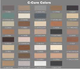 home depot stain colors home depot stain bukit