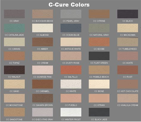 color grout 28 images polyblend grout colors chart