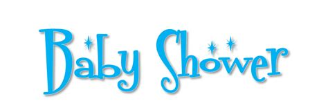 imagenes png baby shower im 225 genes de baby shower baby shower ideas