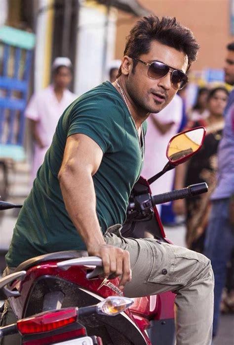 actor sivakumar selfie youtube suriya latest family photo surya jyo t india people and