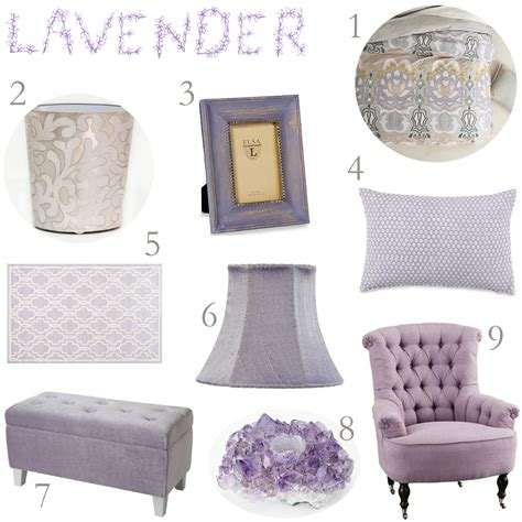 lavender bedroom accessories lavender and grey bedroom decor