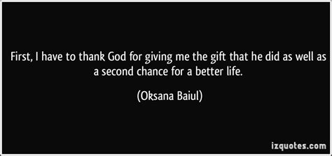 when did gift giving start thankful quotes of second chances quotesgram