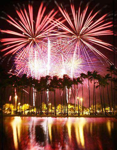new year hawaii welcome to the makahiki season hawaiian tradition