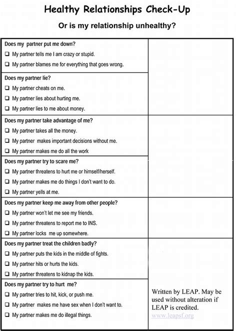 Boundaries Therapy Worksheets by Image Result For Healthy Boundaries Worksheet Mental Health Career Worksheets