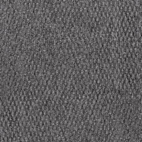 uz ite 3 ft x 3 ft outdoor carpet in grey the home