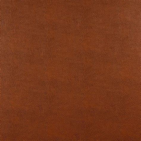 upholstery grade leather g544 brown upholstery grade recycled leather bonded