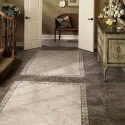 Decorative Tile Inserts Kitchen Backsplash Ceramic Amp Porcelain Tile Flooring Burbank Glendale La