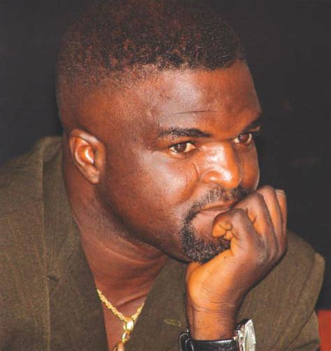 naija leaks 3yrs after obesere s rape scandal video leaks out