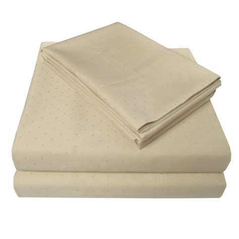 400 thread count sheets simple luxury 400 thread count egyptian cotton sheet set