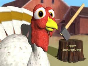 one cool turkey thanksgiving wallpaper 9109010 fanpop