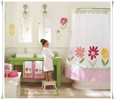 kid bathroom accessories 30 kids bathroom ideas that will make your kids love to get clean