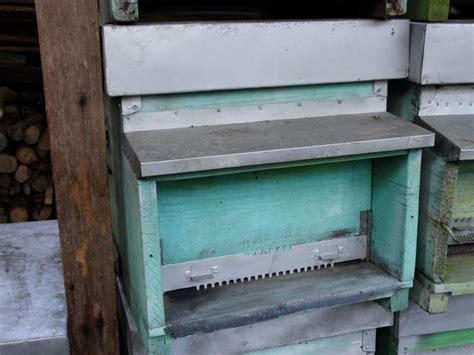 cassette api vendo cassette per api a leffe kijiji annunci di ebay