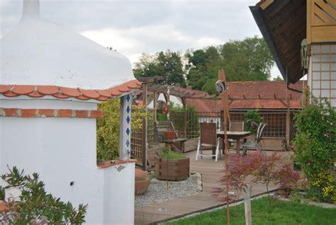 Gartenmobel Landshut