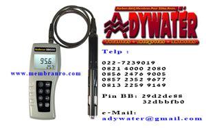 Tds Meter Di Surabaya alatdometer dissolved oxygen meter harga do meter