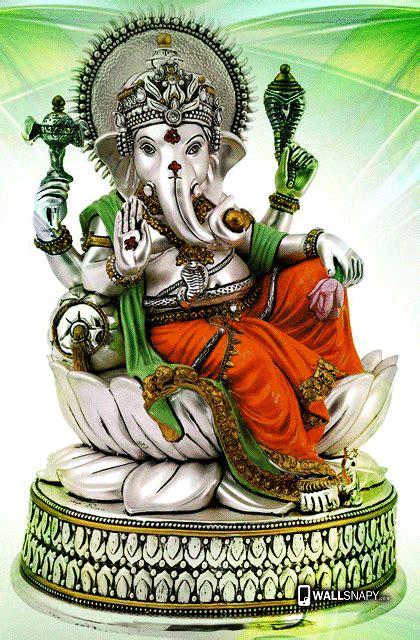 actor ganesh hd images siver ganesh ji hd wallpaper primium mobile wallpapers