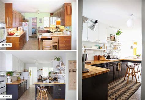 modernizar cocina sin obras modernizar cocina sin obras cambiar cenefa de concina