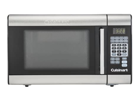 Consumer Reports Best Countertop Microwave by Cuisinart Cmw 100 Microwave Oven Consumer Reports