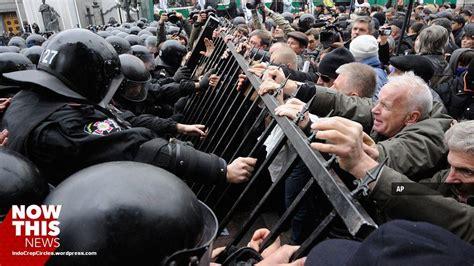 film perang ukraina rusia siap invasi ukraina kiev peringatkan perang inikah