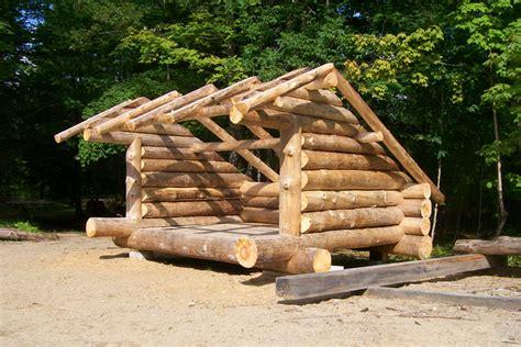 Prefab Floor Plans by Woodlot Woodworks Fine Adirondack Woodwork Brant