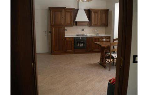 appartamenti affitto pinzolo privato affitta appartamento vacanze pinzolo quadrilocale