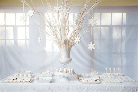 1000 images about winter themed weddings on pinterest