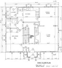 Small Green Home Plans by Building A Small Eco Friendly Home Apartment Loversiq